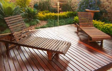 Wooden Deck Patio Pergola Installation Amp Repair Cape