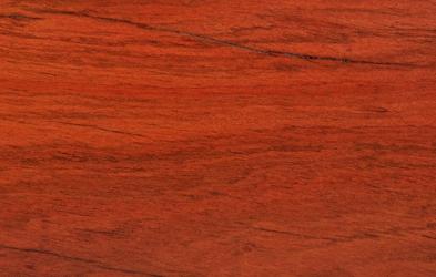 Wood species options for Hardwood flooring zimbabwe